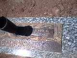 KNAPPENBERGER GEHRING, MARY KATHRYN - Maricopa County, Arizona | MARY KATHRYN KNAPPENBERGER GEHRING - Arizona Gravestone Photos