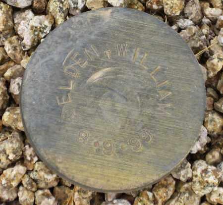 GELDEN, WILLIAM - Maricopa County, Arizona | WILLIAM GELDEN - Arizona Gravestone Photos