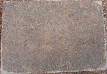 GLICK, BENJAMIN FRANKLIN - Maricopa County, Arizona | BENJAMIN FRANKLIN GLICK - Arizona Gravestone Photos