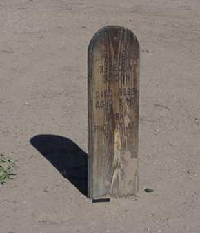 GORDON, ANNIE REBECCA - Maricopa County, Arizona | ANNIE REBECCA GORDON - Arizona Gravestone Photos