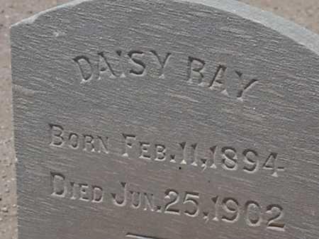 GREEN, DAISY RAY - Maricopa County, Arizona | DAISY RAY GREEN - Arizona Gravestone Photos