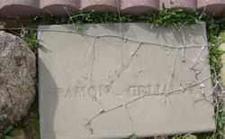 GRIJALVA, RAMON - Maricopa County, Arizona   RAMON GRIJALVA - Arizona Gravestone Photos