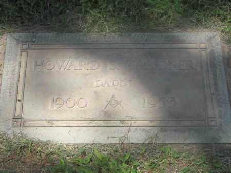 HOWARD, SHERROD - Maricopa County, Arizona | SHERROD HOWARD - Arizona Gravestone Photos