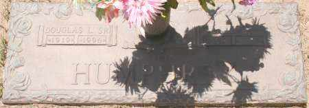 HUMPHREY, DOUGLAS L., SR. - Maricopa County, Arizona | DOUGLAS L., SR. HUMPHREY - Arizona Gravestone Photos