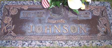 JOHNSON, ROSEMARY A. - Maricopa County, Arizona | ROSEMARY A. JOHNSON - Arizona Gravestone Photos