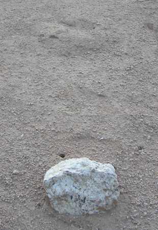 KEARBY, RUBY LEE - Maricopa County, Arizona   RUBY LEE KEARBY - Arizona Gravestone Photos