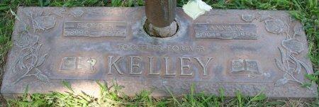 KELLEY, FLOYD H - Maricopa County, Arizona | FLOYD H KELLEY - Arizona Gravestone Photos