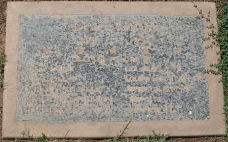 KENT, GEORGE W. - Maricopa County, Arizona | GEORGE W. KENT - Arizona Gravestone Photos