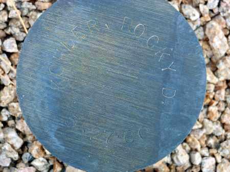 KHOLER, ROCKY D. - Maricopa County, Arizona | ROCKY D. KHOLER - Arizona Gravestone Photos