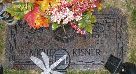 KISNER, MICHELLE - Maricopa County, Arizona | MICHELLE KISNER - Arizona Gravestone Photos