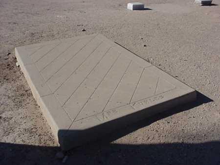 KUHLES, ESTRELLA - Maricopa County, Arizona | ESTRELLA KUHLES - Arizona Gravestone Photos