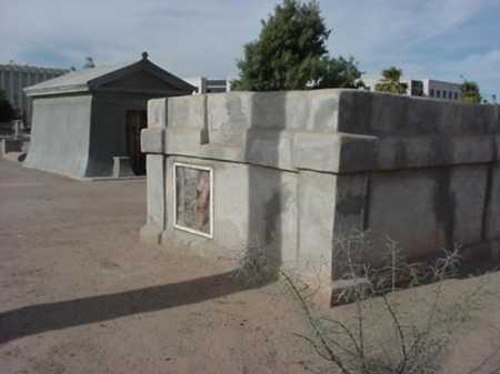 LORING, GEORGE VEAZIE - Maricopa County, Arizona | GEORGE VEAZIE LORING - Arizona Gravestone Photos