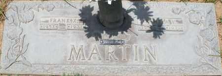 MARTIN, PAMELA V - Maricopa County, Arizona   PAMELA V MARTIN - Arizona Gravestone Photos