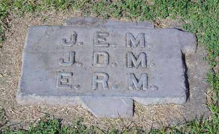 MILLS, JUNE - Maricopa County, Arizona | JUNE MILLS - Arizona Gravestone Photos