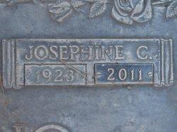 MORENO, JOSEPHINE - Maricopa County, Arizona | JOSEPHINE MORENO - Arizona Gravestone Photos