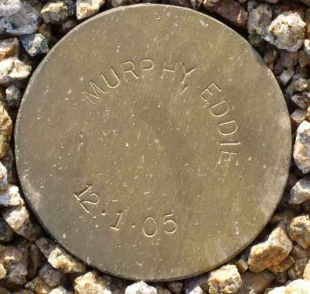 MURPHY, EDDIE - Maricopa County, Arizona   EDDIE MURPHY - Arizona Gravestone Photos