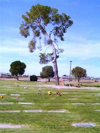 *CEMETERY, *PHOTO - LOUIS B HAZELTON - Maricopa County, Arizona | *PHOTO - LOUIS B HAZELTON *CEMETERY - Arizona Gravestone Photos
