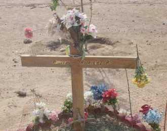 RODRIGUEZ, PAULINO R - Maricopa County, Arizona | PAULINO R RODRIGUEZ - Arizona Gravestone Photos