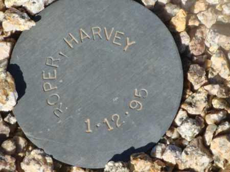 ROPER, HARVEY - Maricopa County, Arizona   HARVEY ROPER - Arizona Gravestone Photos