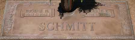 SCHMITT, CARRIE E. - Maricopa County, Arizona | CARRIE E. SCHMITT - Arizona Gravestone Photos