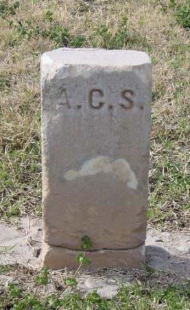 SCOTT, ALFRED C. - Maricopa County, Arizona | ALFRED C. SCOTT - Arizona Gravestone Photos