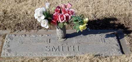 SMITH, LEROY - Maricopa County, Arizona | LEROY SMITH - Arizona Gravestone Photos