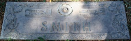 SMITH, WILLIAM T - Maricopa County, Arizona | WILLIAM T SMITH - Arizona Gravestone Photos
