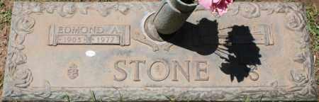 STONE, VIVIAN L. - Maricopa County, Arizona | VIVIAN L. STONE - Arizona Gravestone Photos
