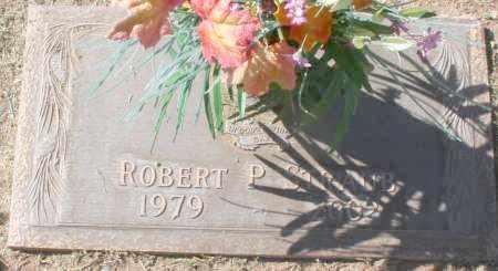 STRAUB, ROBERT P - Maricopa County, Arizona | ROBERT P STRAUB - Arizona Gravestone Photos