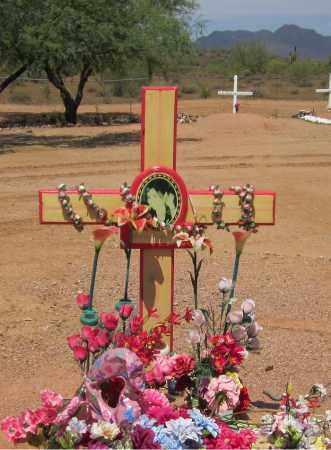 TILLEY, RANDEE NICOLE - Maricopa County, Arizona | RANDEE NICOLE TILLEY - Arizona Gravestone Photos