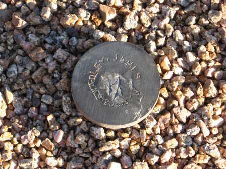 WADLEY, JAMES R. - Maricopa County, Arizona   JAMES R. WADLEY - Arizona Gravestone Photos