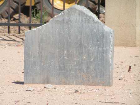 WELLS, HELEN ROSE - Maricopa County, Arizona   HELEN ROSE WELLS - Arizona Gravestone Photos