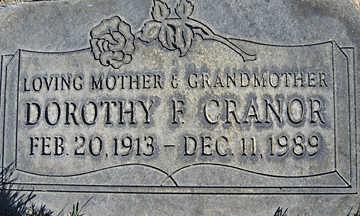 CRAIN, DELORES R - Mohave County, Arizona | DELORES R CRAIN - Arizona Gravestone Photos