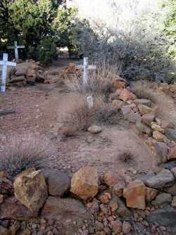 JENNETT, JAMES - Mohave County, Arizona | JAMES JENNETT - Arizona Gravestone Photos