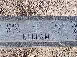 KELLAM, MARY - Mohave County, Arizona | MARY KELLAM - Arizona Gravestone Photos