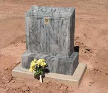 GARDNER, GEORGE B. - Navajo County, Arizona   GEORGE B. GARDNER - Arizona Gravestone Photos