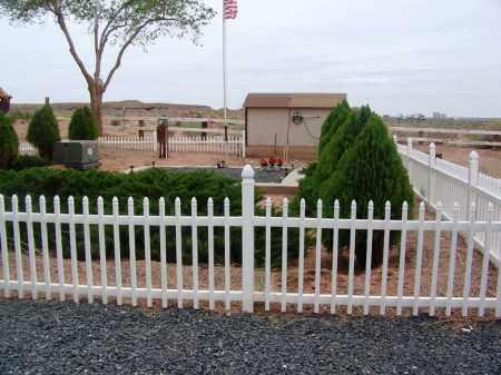 *KEMPTON GRAVESITE, CEMETERY - Navajo County, Arizona   CEMETERY *KEMPTON GRAVESITE - Arizona Gravestone Photos