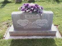 MORRIS MASH, CLARENE - Navajo County, Arizona | CLARENE MORRIS MASH - Arizona Gravestone Photos