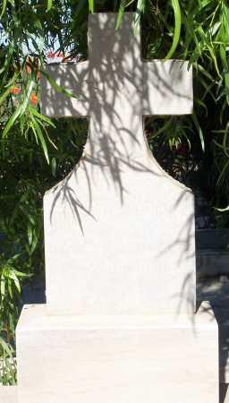 ANGULO, DOLORES U - Pinal County, Arizona   DOLORES U ANGULO - Arizona Gravestone Photos