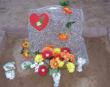 COMBESS, CAROL SUE - Pinal County, Arizona | CAROL SUE COMBESS - Arizona Gravestone Photos