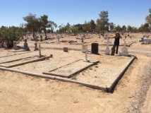 CUEN ENCINAS, ANGELA - Pinal County, Arizona | ANGELA CUEN ENCINAS - Arizona Gravestone Photos