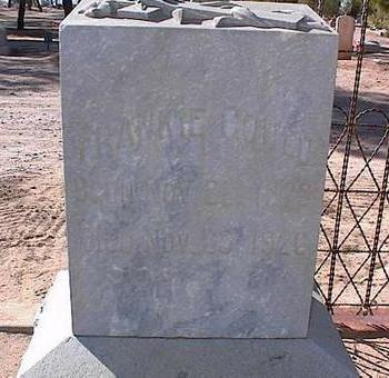 GOULD, FRANKIE - Pinal County, Arizona | FRANKIE GOULD - Arizona Gravestone Photos