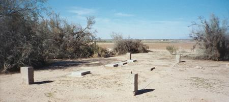 HARDWICK, GROUP - Pinal County, Arizona | GROUP HARDWICK - Arizona Gravestone Photos