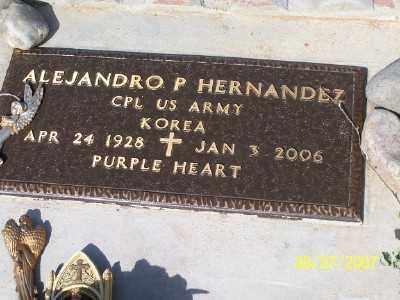 "HERNANDEZ, ALEJANDRO ""PELUCAS"" - Pinal County, Arizona | ALEJANDRO ""PELUCAS"" HERNANDEZ - Arizona Gravestone Photos"