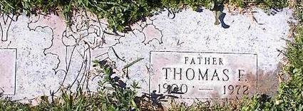 LINDSEY, THOMAS E. - Pinal County, Arizona | THOMAS E. LINDSEY - Arizona Gravestone Photos