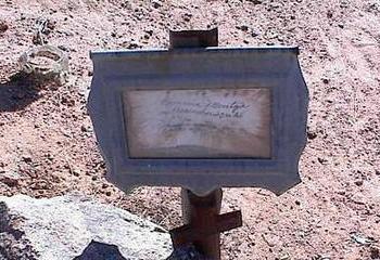 MONTOYA, RAMONA - Pinal County, Arizona | RAMONA MONTOYA - Arizona Gravestone Photos