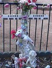 ORTEGA, MARIA - Pinal County, Arizona | MARIA ORTEGA - Arizona Gravestone Photos