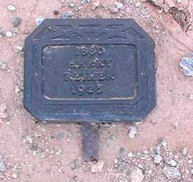 REIMER, HARRY - Pinal County, Arizona   HARRY REIMER - Arizona Gravestone Photos