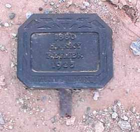 REIMER, HARRY - Pinal County, Arizona | HARRY REIMER - Arizona Gravestone Photos