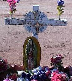 RODRIQUEZ,  JULIO CHRISTOPHER - Pinal County, Arizona |  JULIO CHRISTOPHER RODRIQUEZ - Arizona Gravestone Photos